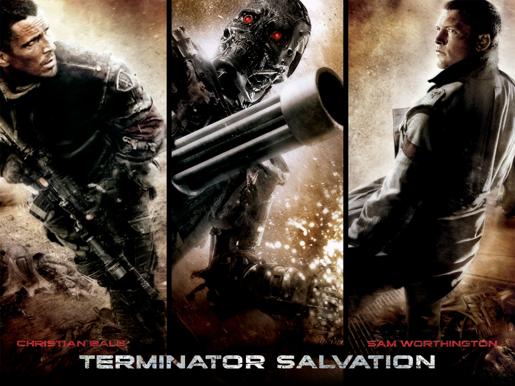 terminator salvation background wallpaper Moon bloodgood terminator salvation actress description : download moon bloodgood terminator salvation actress hd widescreen wallpaper from the above resolutions from the directory other posted by hd wallpaper on 17/03/ 2018 if you don't find the exact resolution you are looking for, then go for original or higher.