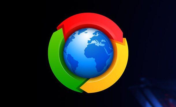 Chrome se actualiza para ahorrar memoria y energía