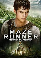 Baixe imagem de Maze Runner: Correr ou Morrer (Dual Audio)