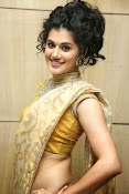 Taapsee Pannu Photos Tapsee latest stills-thumbnail-76