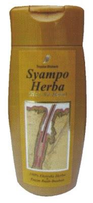 http://4.bp.blogspot.com/-gr1kvWKTnYM/TvRAsEOZlnI/AAAAAAAAA0g/NoOUQyfIrCs/s400/shampo-rambut.jpg