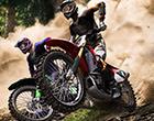 Extrem Motocross