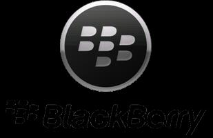 BlackBerry menyangkal Google Play akan hadir di BB10