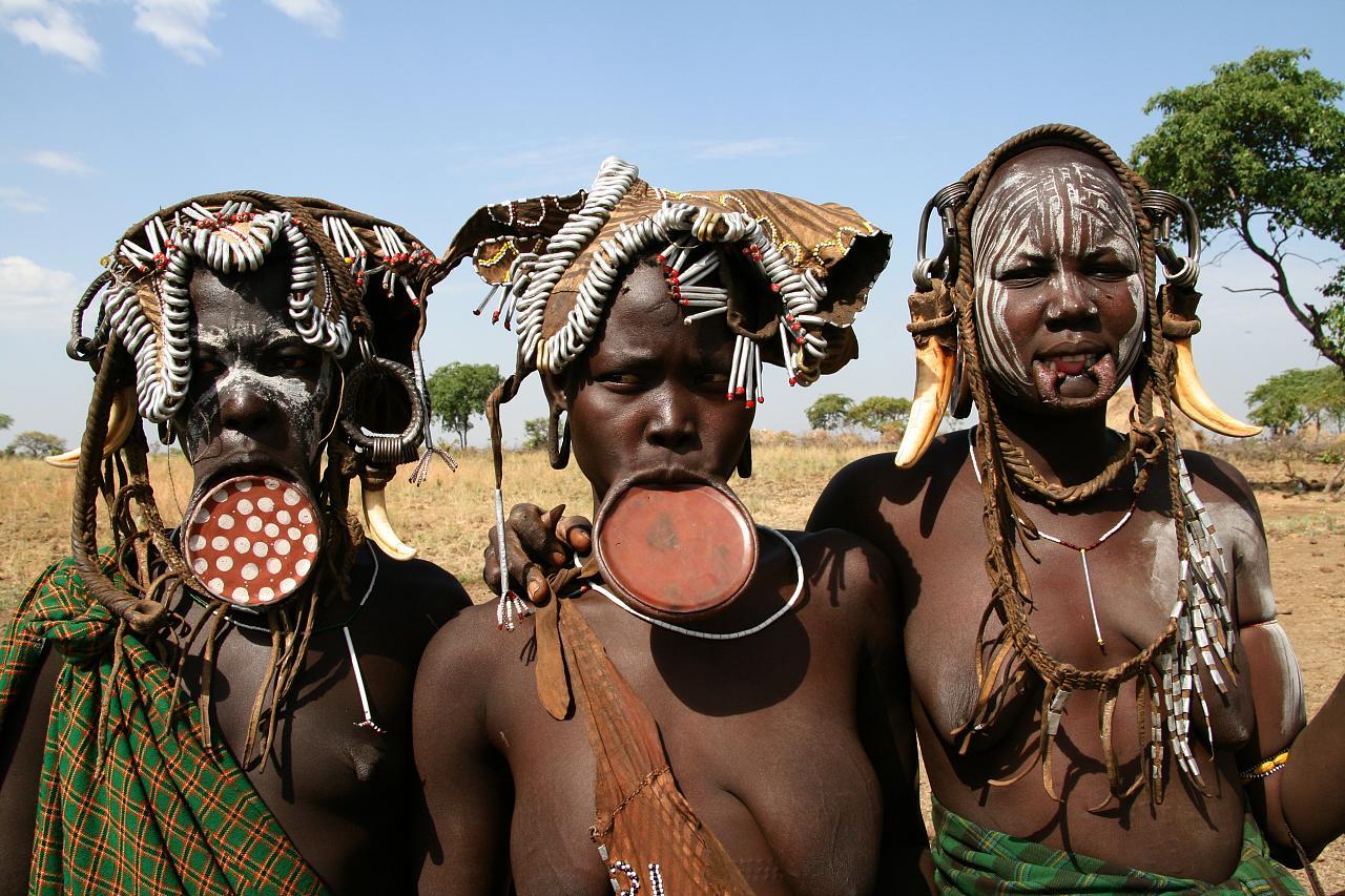 Смотреть порно эфиопии онлайн 3 фотография