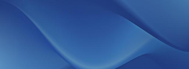 Facebook profil kapaklar rooteto.com+%25286%2529 Facebook Profil Kapak Resimleri