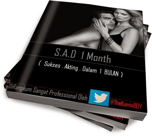 http://ebook-acting.blogspot.com/