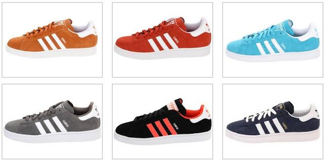 adidas orjinal, adidas ayakkabı, adidas bayan, adidas spor