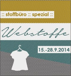 https://stoffbuero.wordpress.com/category/stoffburo-spezial-webstoffe/