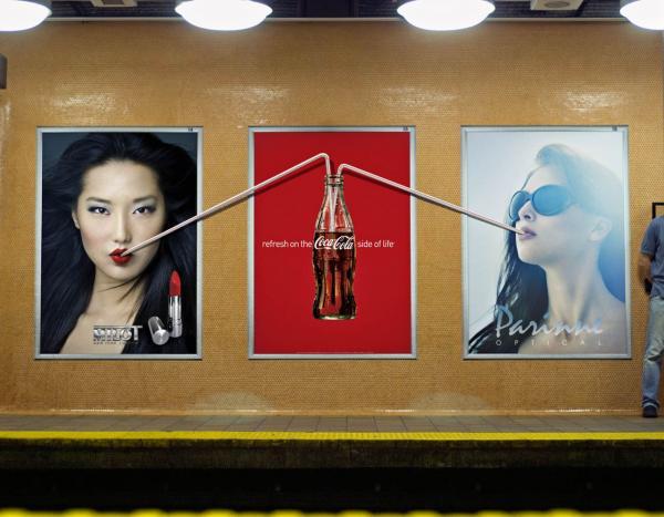 Green-Pear-Diaries-publicidad-creativa-CocaCola