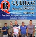 QUEIROZ BORDADOS
