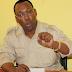 Nape Amshambulia Freeman Mbowe.....Amtaka Ajiuzulu Akidai Amekiabisha Chama Kwa Hukumu Aliyopewa.