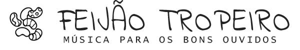 FEIJÃO TROPEIRO