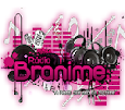 Radio Branime