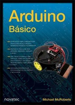 Download   Arduino Básico