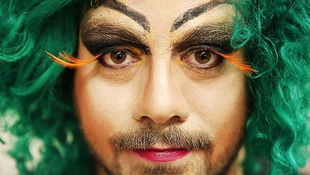 Expansão do universo de drag queens gera séries, filmes e curso gratuito em SP