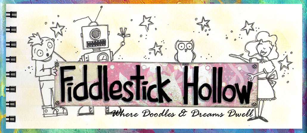 Fiddlestick Hollow