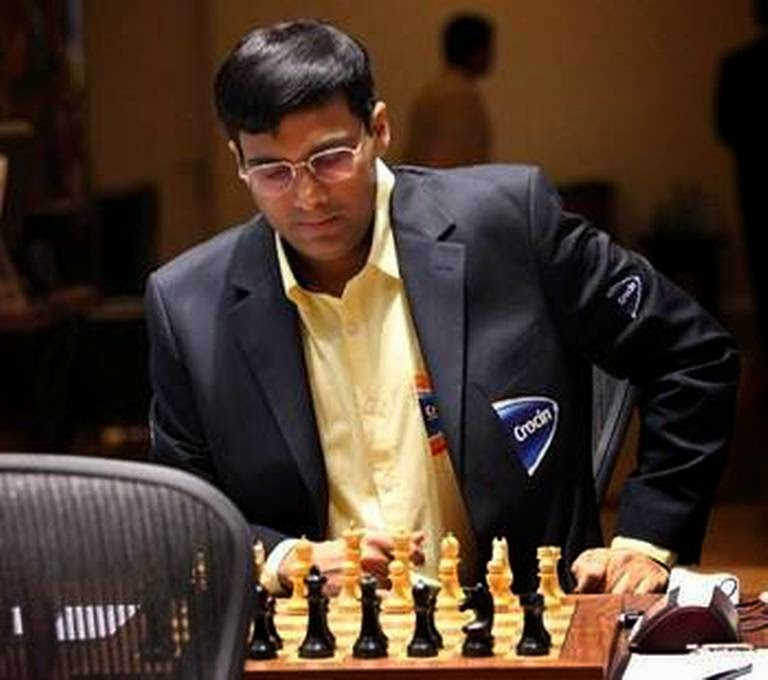 Anand wins Candidates Chess tournament read how Anand will be benefited