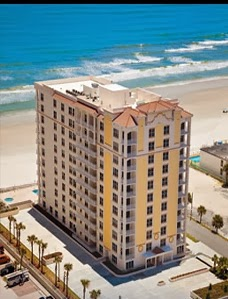 Alabama & Florida Gulf Coast, Condo-Home Inspections