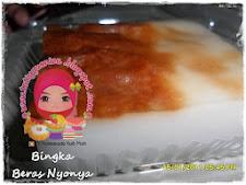 Bingka Beras
