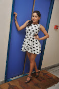 Anjana Deshpande latest photos-thumbnail-4