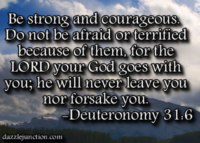 love and memory in deuteronomy essay This free bible coloring page for children is based on the bible passages about loving god the wording is taken directly from deuteronomy 6:4-5 this is the verse that jesus quotes when teaching about the greatest commandment the three panels of the printable picture illustrate the key themes .