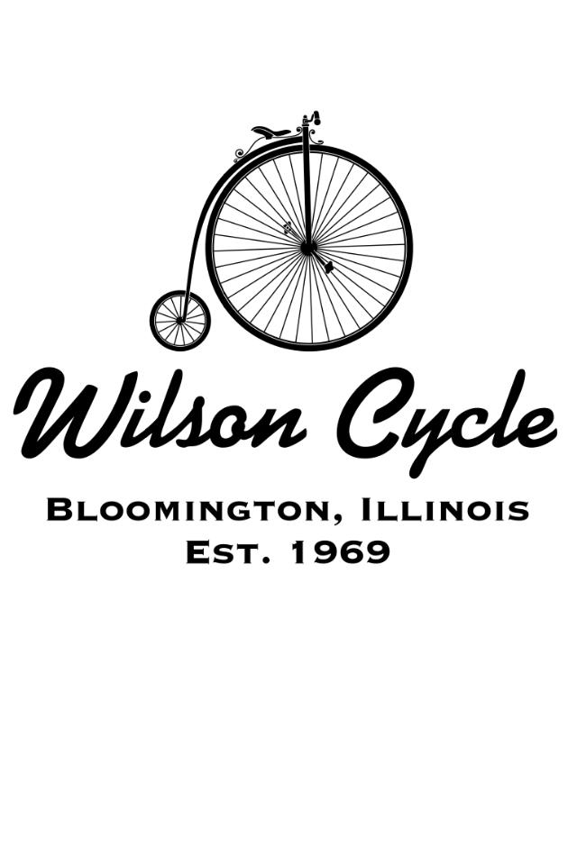 Wilson's Cycle