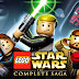 LEGO® Star Wars™: TCS Apk v1.7.50 Apk+Data Full [All Devices]