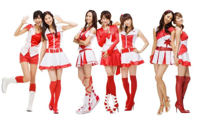 132234-Luxurious SNSD Girls Generation HD Wallpaperz