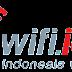 Cara Wifi.id Login Terbaru Gratis