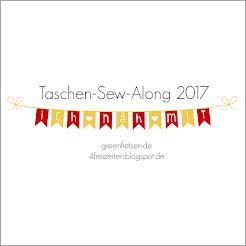 Taschen-sew-along2017