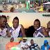 Official Video HD | Yamoto Band - Cheza Kwa Madoido | Watch/Download