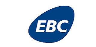 Image:Locais-provas-concurso-ebc