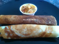 http://welcometotheworldofh4.blogspot.in/2013/02/masala-dosa.html