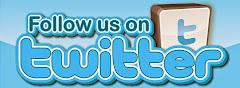 Twitt Us