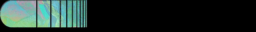 Transmogony