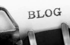 blog soludig