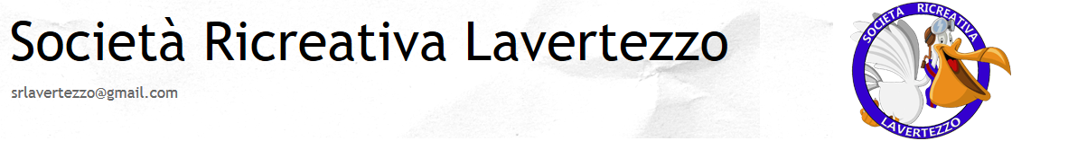 Società Ricreativa Lavertezzo