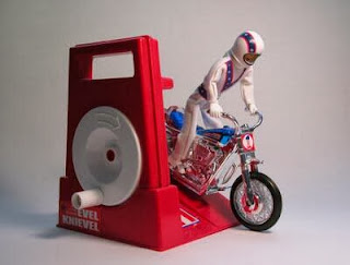 http://denisebossert.com/2013/11/05/g-shocks-storybooks-mrs-beasely-dolls-and-evel-knievel/