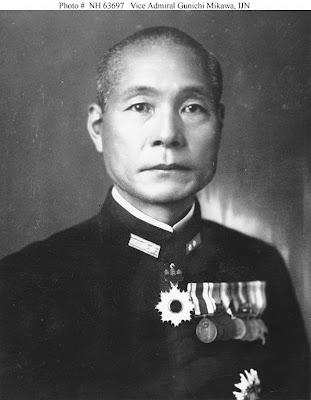 Pimpinan Militer