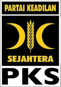 profile partai keadilan sejahtera, organisasi partai keadilan sejahtera, daftar kader pks, alamat kantor pks di indonesia