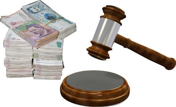 Procesos Judiciales En Colombia | czzcgs.com