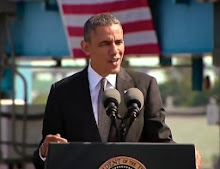 POTUS: Farm Bill Is #1 Economic Priority