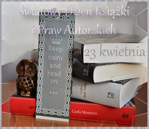 http://pergaminart.pl/galeria_pergaminart/thumbnails.php?album=9