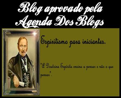 http://espiritismofacilitado.blogspot.com.br/