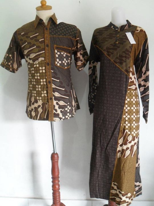 Baju Gamis Ashanty Kaftan Artis Motorcycle Review And