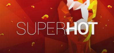 superhot-pc-cover-katarakt-tedavisi.com