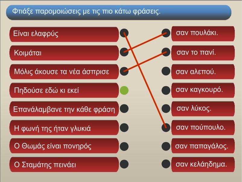 http://protokoudouni.weebly.com/paromoiosis.html