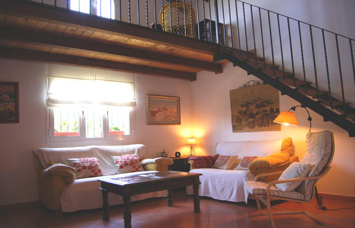 Noticias nuevas viviendas en www Apartamentos con altillo