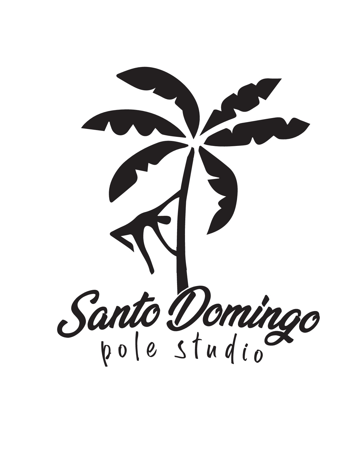 Santo Domingo Pole Studio