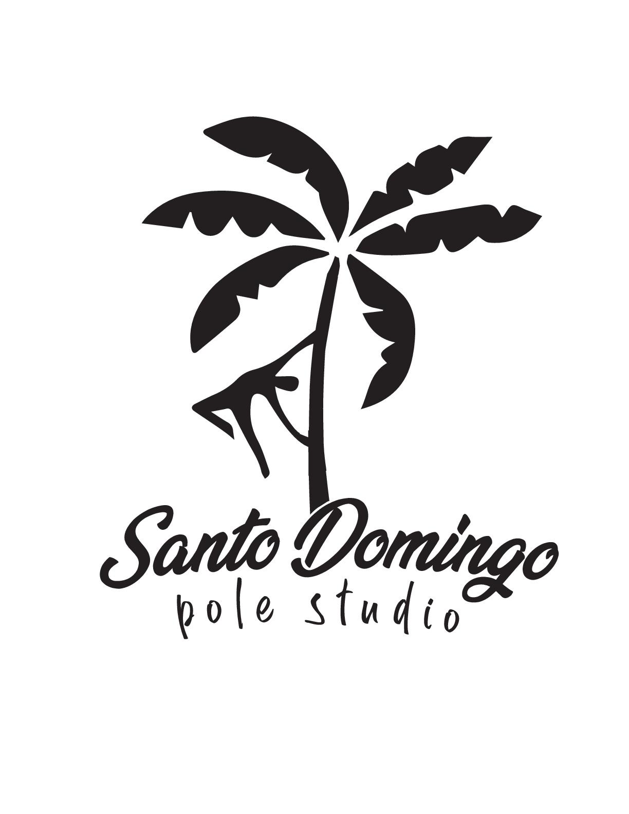 Santo Domingo Pole Studio